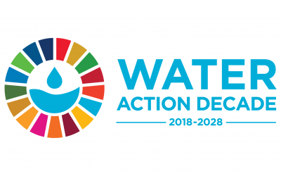 A Water Action Decade